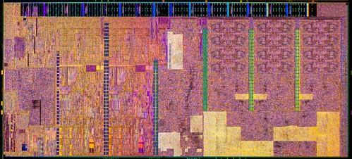Intel Core-M Broadwell