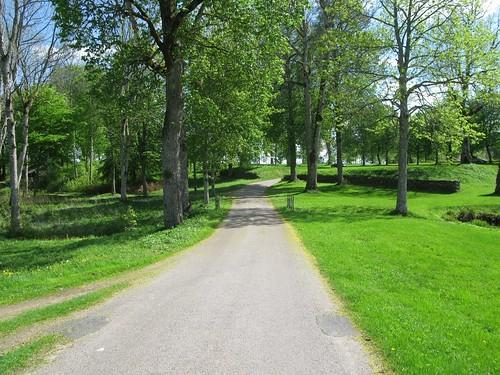 västragötaland 2013 torpa torpastenhus torpaslott gårdarnaruntsjön biketommy biketommy999
