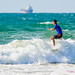 Surf-0384-20140920.jpg