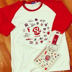 baby & toddler clothing, clothing, sleeve, font, t-shirt,