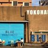 Yokohama blues