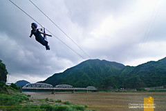 Ilocos Sur Adventure Zone  in Bantay