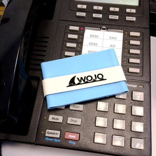 Wojo Wallet (4)