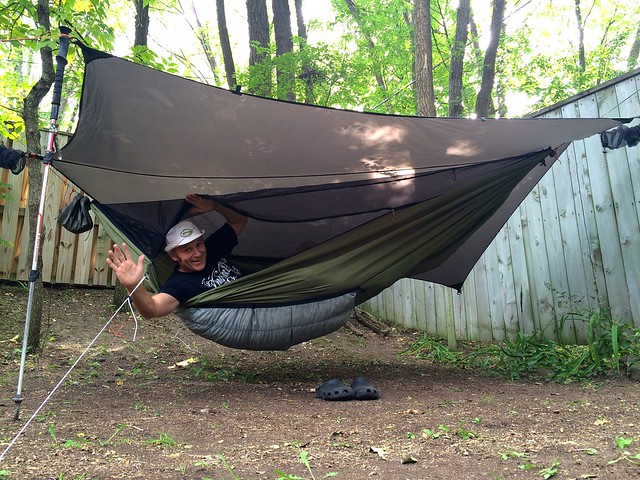 too many options bug  s  archive    hammock forums   hammocks and hammock camping   elevate your perspective too many options bug  s  archive    hammock forums   hammocks      rh   hammockforums