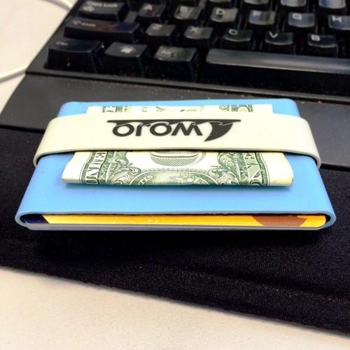 Wojo Wallet (7)
