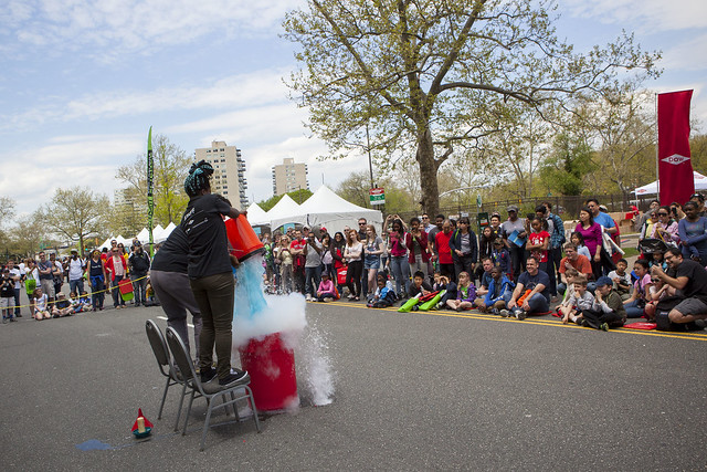 2014ScienceFestival_080_original