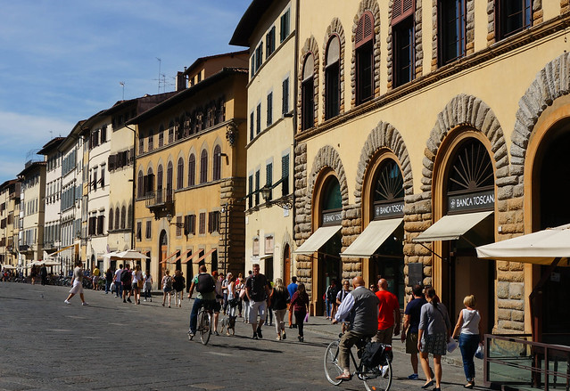 Italy-61.jpg