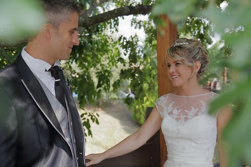 Wedding Bruno & Lucia