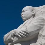 MLK_Memorial_05_