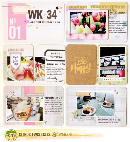 2014-week34-1
