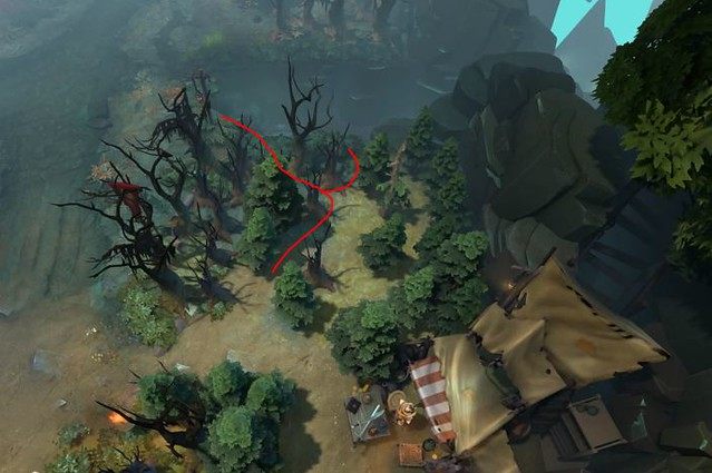 Dota-Radiant-side-shop-map-6.82