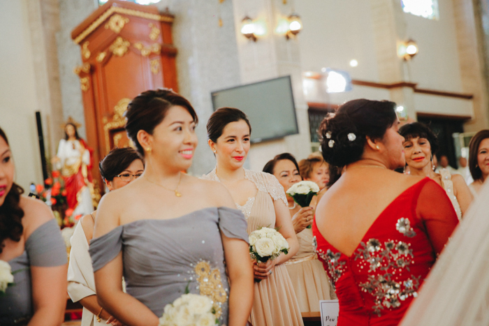 PHILIPPINE WEDDING PHOTOGRAPHER-61