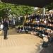Prep School Classroom Opening Sept 2014