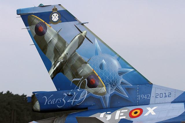 FA-110 artwork