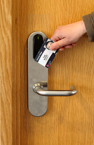 UWE-StudentAccommodation-DoorCard