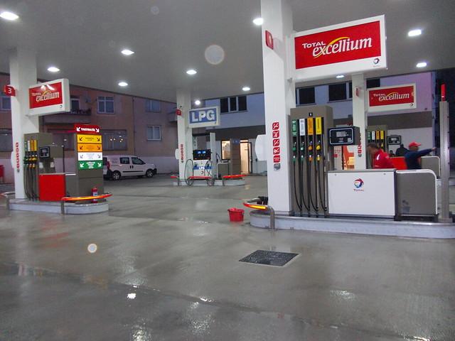 SİMGEHAN MÜHENDİSLİK  TOTAL / ZONGULDAK