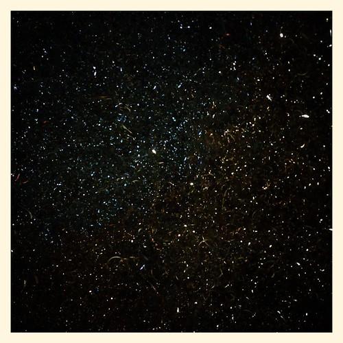 The Universe. #taiwan #nantou