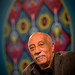 Mulatu : Ethio-Jazz Godfather