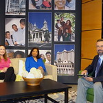 Change Lives for Good