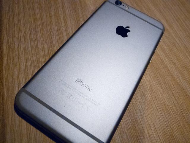 R1199609 iPhone6