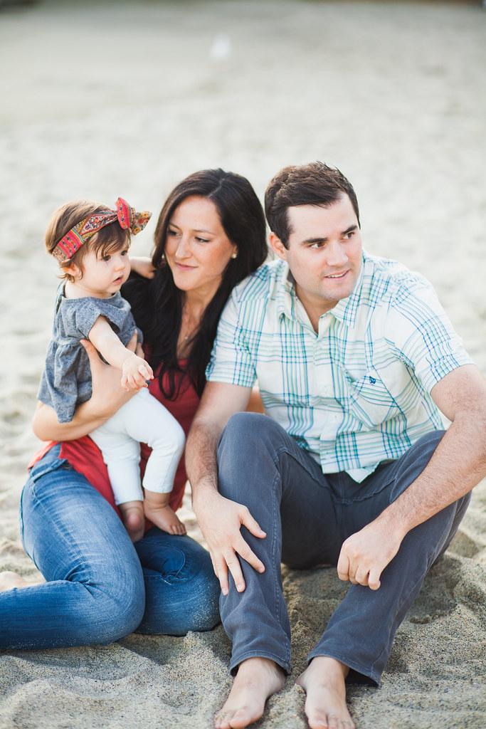 Stevens Family-17