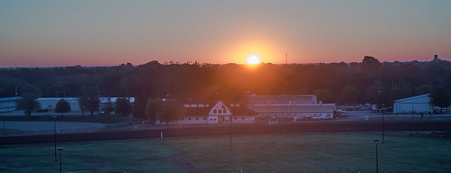 sunrise statefairgrounds