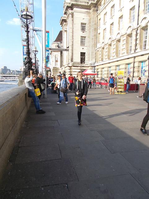 LONDON 1031