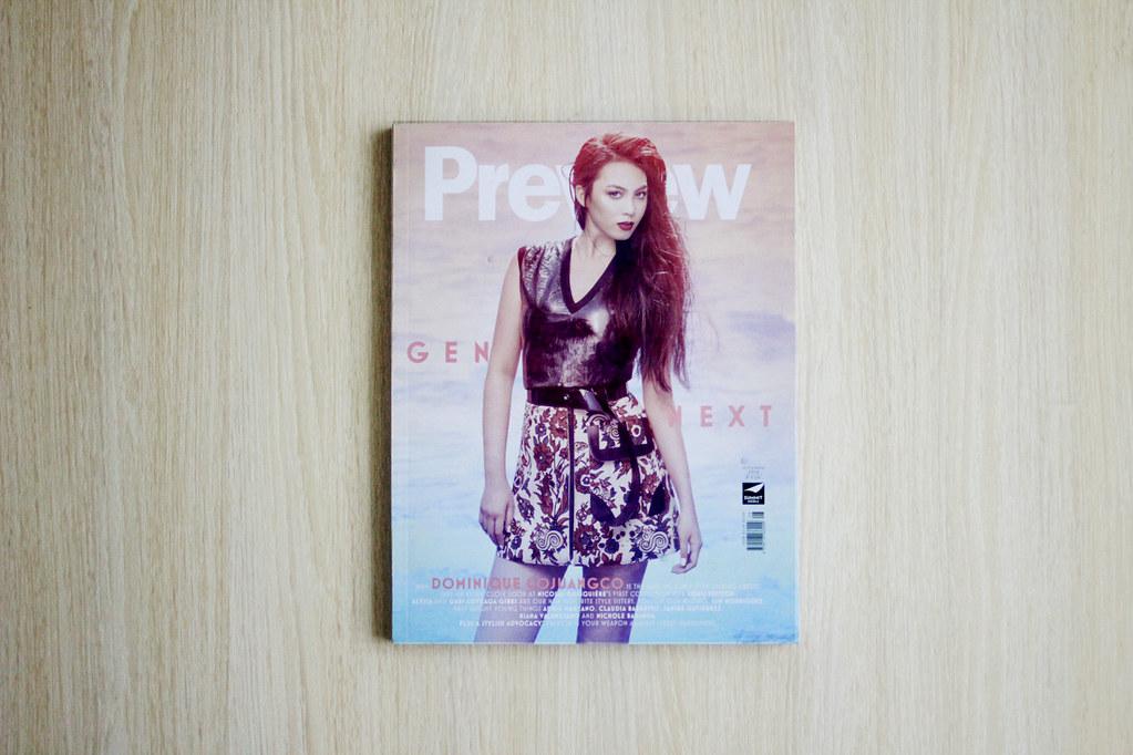 PreviewSept-1