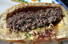 Pamburguesa (34)