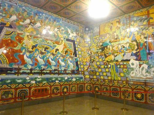 Jiangxi-Nanchang-Tangwang (12)