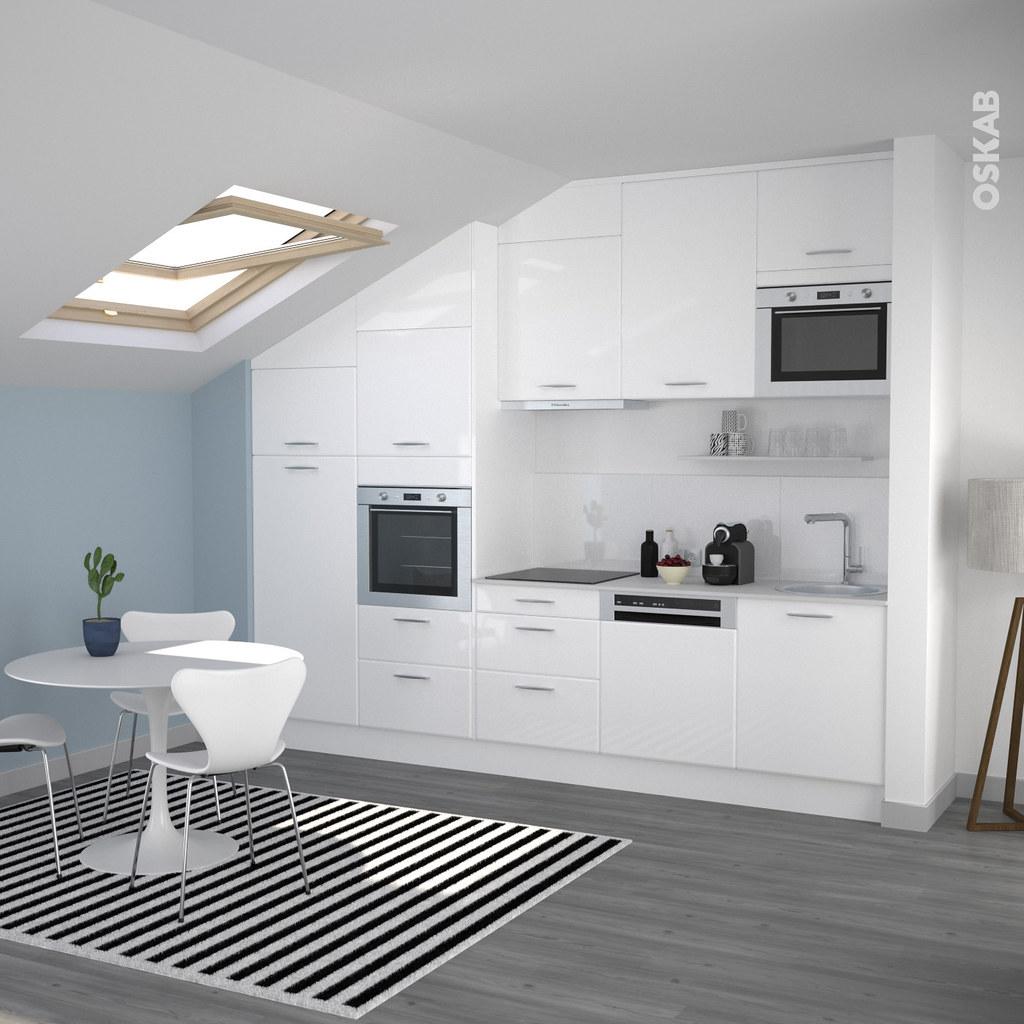 oskab 39 s most interesting flickr photos picssr. Black Bedroom Furniture Sets. Home Design Ideas