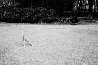 Como Ter Sucesso com as Fotografias de Rua_05