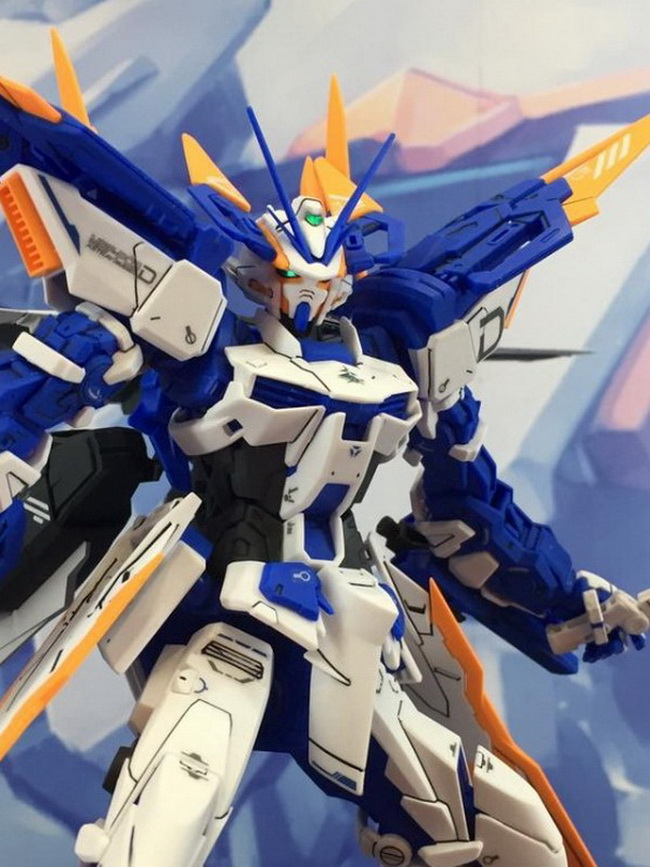 All-Japan-Show2014-0038