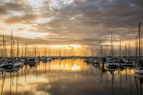 sea sky sun water weather clouds marina sunrise manly waterreflections sunsetsandsunrisesgold cloudsstormssunsetssunrises