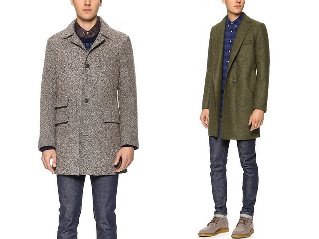 xx coats_2014 09 282