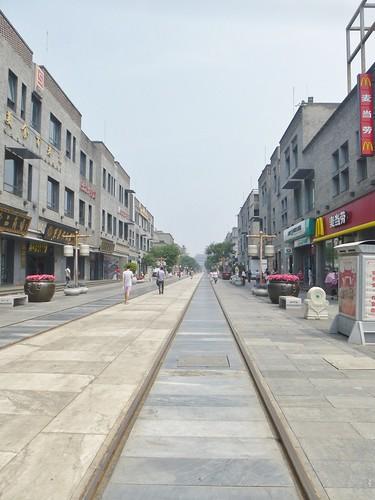 Beijing-Qianmen Dajie-j2 (6)
