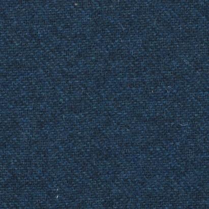 wool coating