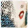 Marilyn #lips #modernist #hamgardens #thetron