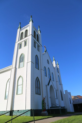 Seneca Wisconsin, Crawford County WI