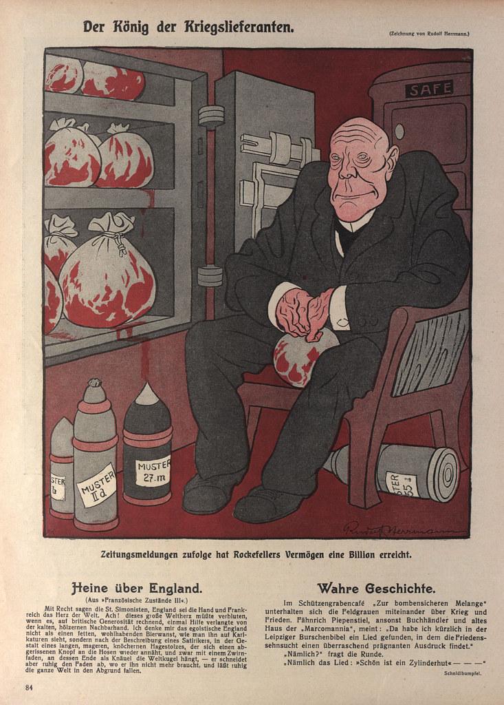 Rudolf Herrmann - 21