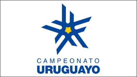 140928_URU_Campeonato_Uruguayo_logo_FSHD