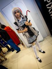 CF_Mini_2014_Cosplay_34