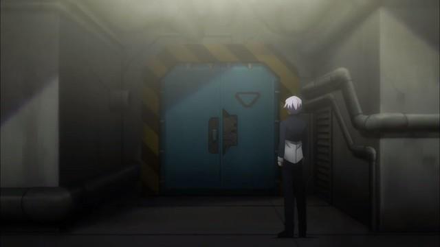 Re Hamatora ep 12 - image 04