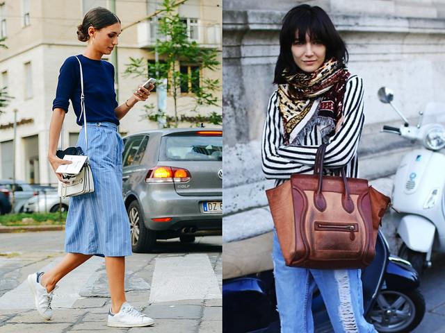 street style fashion week 4