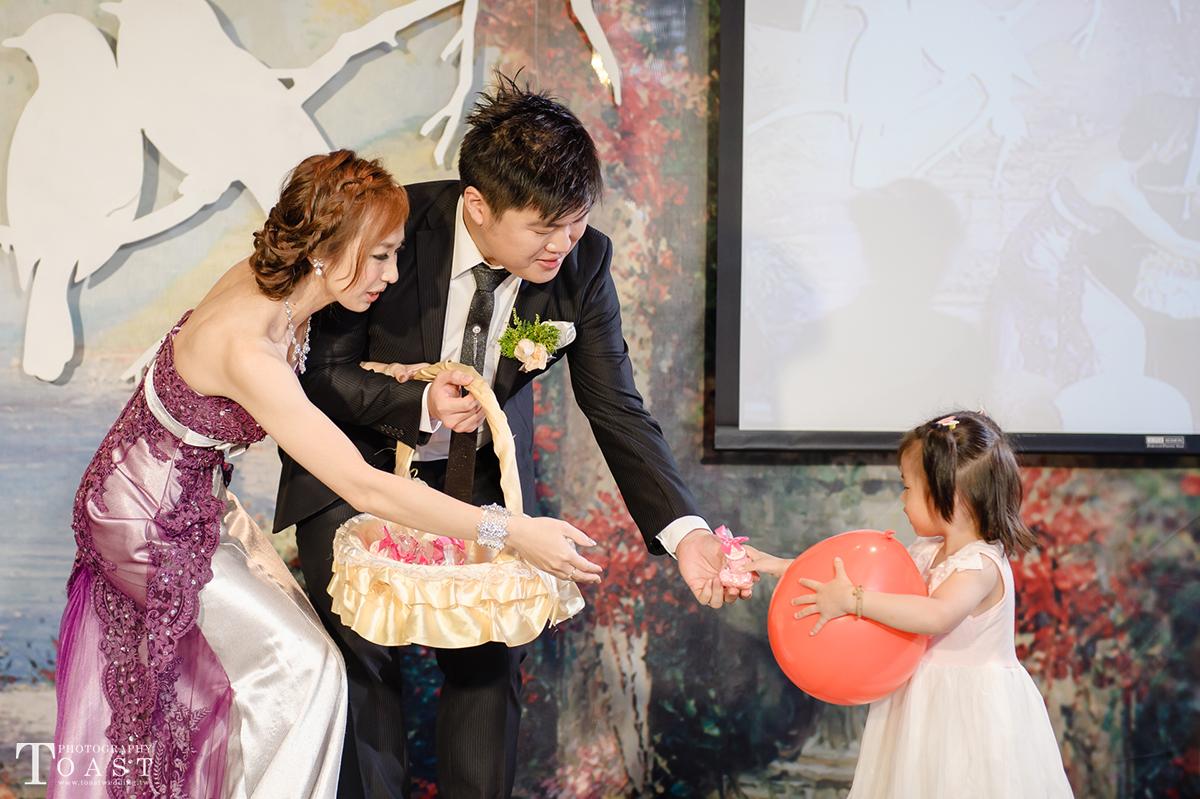 [婚攝] Dora+Maki@桃園翰品酒店