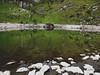 Arou Lake