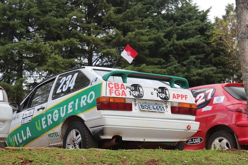 Copa #UPF 2014 - Rallye universitário de regularidade (4)