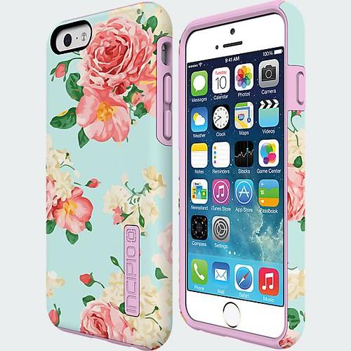 incipio-dual-pro-iphone-6-mint-rose-a-iph-1179-rose-v