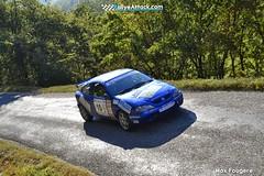 Rallye Noix 2014-102