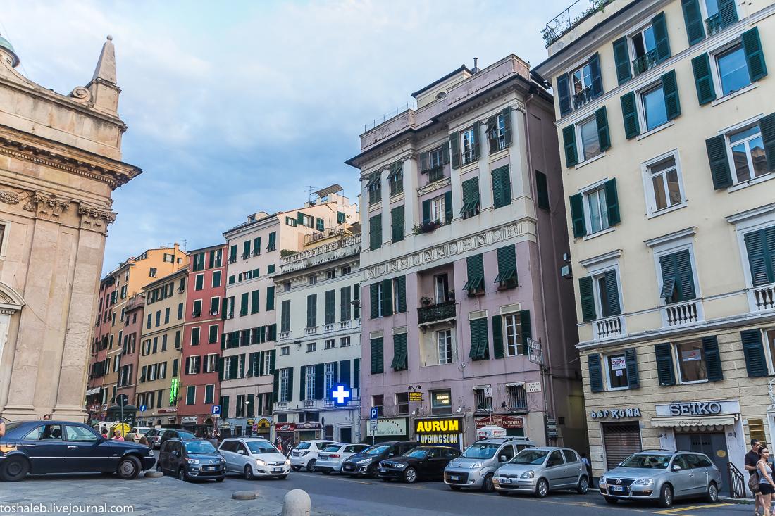 Genova-47